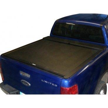 Ролет Roll N Lock для Ford Ranger