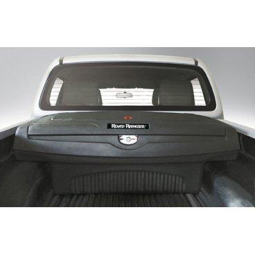 Ящик в кузов Toolbox для VW Amarok