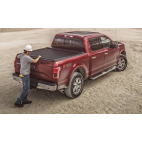 Ролет Roll N Lock для Ford F-350 Surep Duty M-series