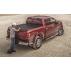 Ролет Roll N Lock для Ford F-350 Surep Duty M-series