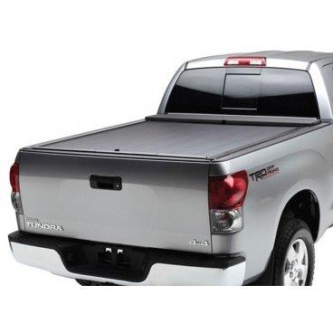 Ролет Roll N Lock для Toyota Tundra M-Series