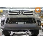 Решетка радиатора для Toyota Hilux Can Otomotiv d16