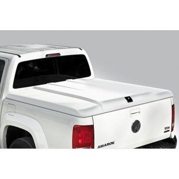 Крышка для VW Amarok Road Ranger Sportcover