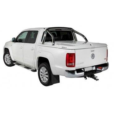 Крышка для VW Amarok Road Ranger Sportcover под оригинальные дуги