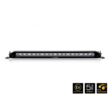 Светодиодная балка Lazerlamps Linear-18 Elite 0L18-EL-LNR