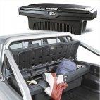 Ящик в кузов для Mitsubishi L200 DC Longbed - Toolbox