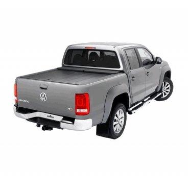 Ролет Roll N Lock для VW Amarok