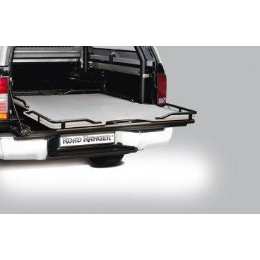 Выдвижной поддон для Ford Ranger DC