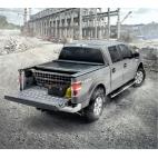 Cargo Manager для Toyota Hilux DC