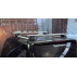 Багажная система на кунг для Ford Ranger DC