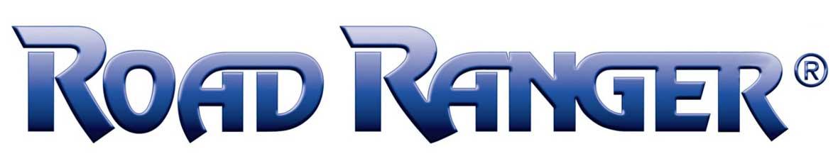 ROAD RANGER — кунги, крышки, ролеты и аксессуары для пикапа
